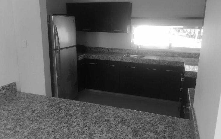 Foto de casa en venta en  , leandro valle, mérida, yucatán, 1373389 No. 06