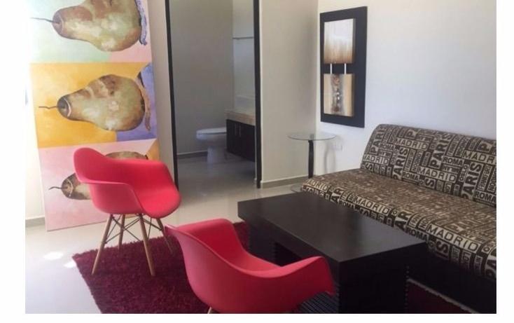 Foto de casa en venta en  , leandro valle, mérida, yucatán, 1373389 No. 08