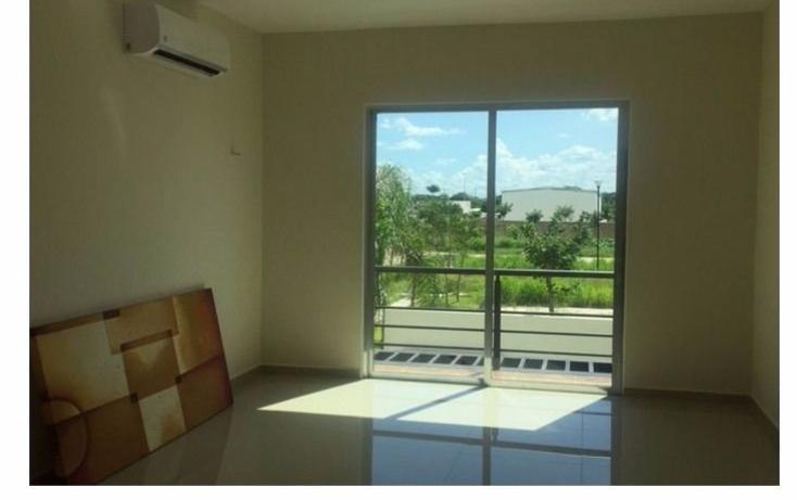 Foto de casa en venta en  , leandro valle, mérida, yucatán, 1373389 No. 09