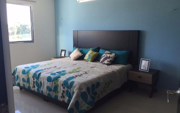 Foto de casa en venta en  , leandro valle, mérida, yucatán, 1373389 No. 10