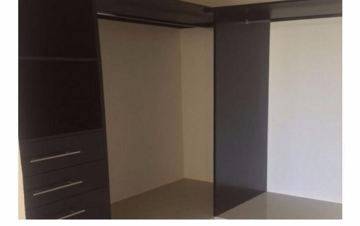 Foto de casa en venta en  , leandro valle, mérida, yucatán, 1373389 No. 11