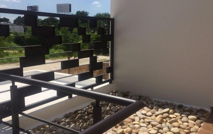 Foto de casa en venta en  , leandro valle, mérida, yucatán, 1373389 No. 14