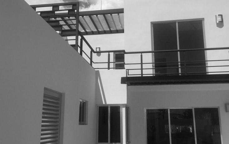 Foto de casa en venta en  , leandro valle, mérida, yucatán, 1373389 No. 16