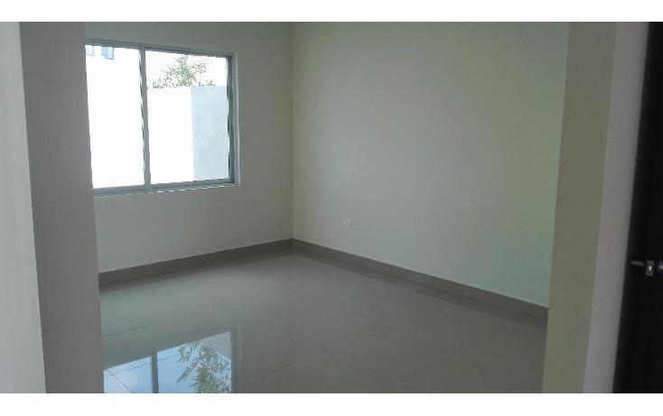 Foto de casa en venta en  , leandro valle, mérida, yucatán, 1374229 No. 06