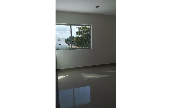 Foto de casa en venta en  , leandro valle, mérida, yucatán, 1374229 No. 07