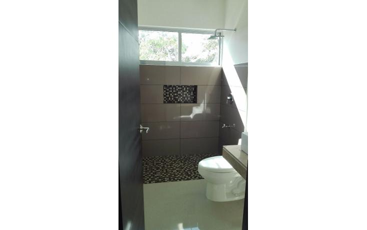 Foto de casa en venta en  , leandro valle, mérida, yucatán, 1374229 No. 08