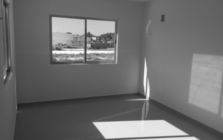 Foto de casa en venta en  , leandro valle, mérida, yucatán, 1380095 No. 04