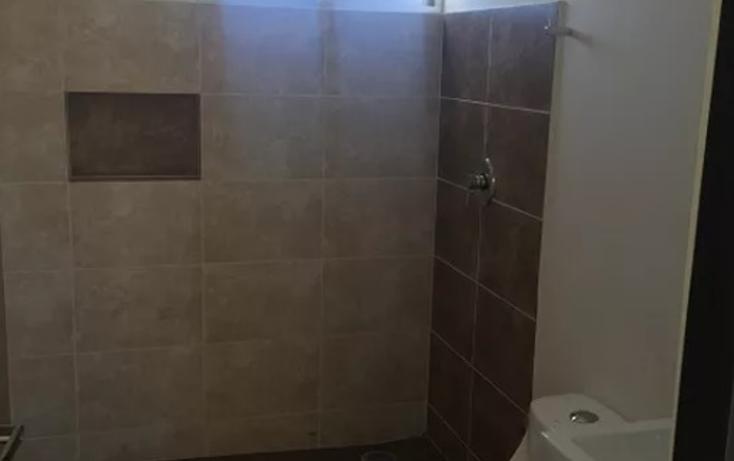 Foto de casa en venta en  , leandro valle, mérida, yucatán, 1380095 No. 05