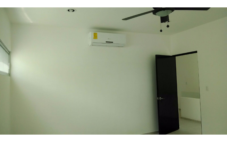 Foto de casa en renta en  , leandro valle, m?rida, yucat?n, 1386677 No. 08