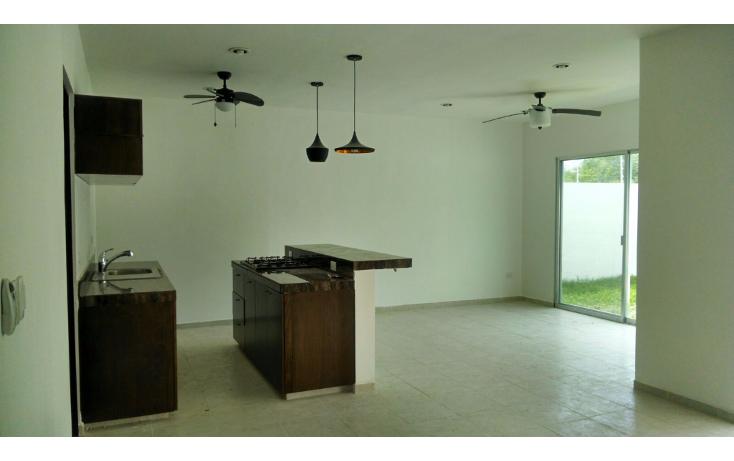 Foto de casa en renta en  , leandro valle, m?rida, yucat?n, 1386677 No. 11