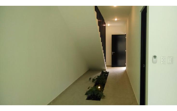 Foto de casa en renta en  , leandro valle, mérida, yucatán, 1386677 No. 12