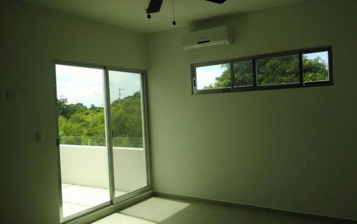 Foto de casa en renta en, leandro valle, mérida, yucatán, 1389667 no 03