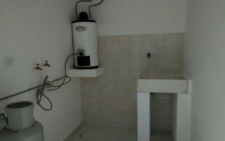 Foto de casa en renta en, leandro valle, mérida, yucatán, 1389667 no 05