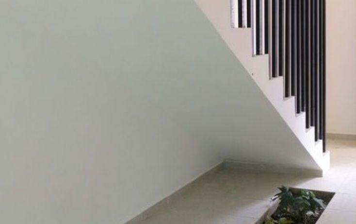 Foto de casa en renta en, leandro valle, mérida, yucatán, 1389667 no 09