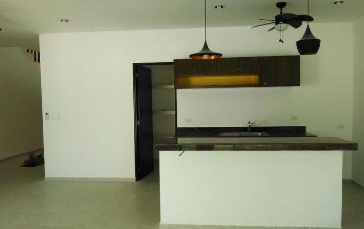 Foto de casa en renta en, leandro valle, mérida, yucatán, 1389667 no 10