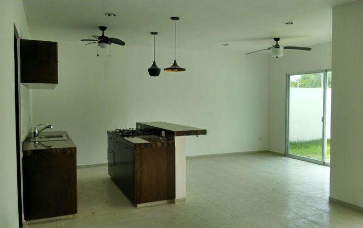 Foto de casa en renta en, leandro valle, mérida, yucatán, 1389667 no 11