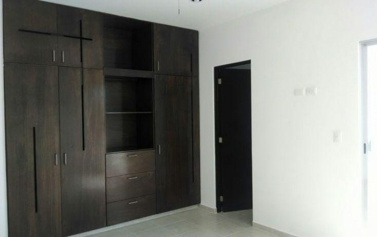 Foto de casa en renta en, leandro valle, mérida, yucatán, 1389667 no 14