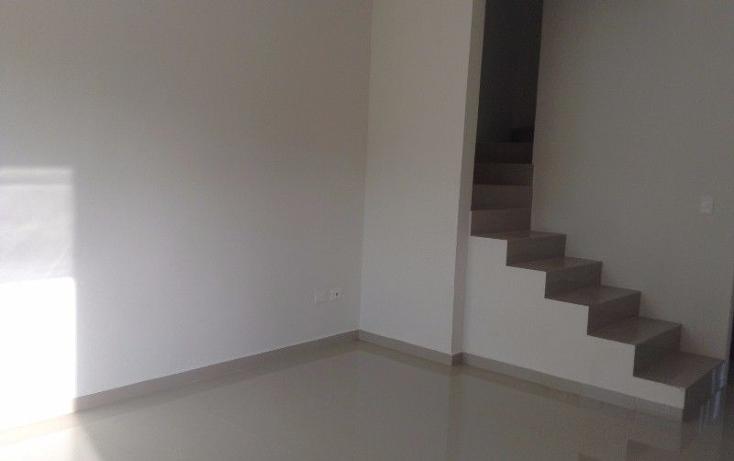 Foto de casa en venta en  , leandro valle, mérida, yucatán, 1394709 No. 02