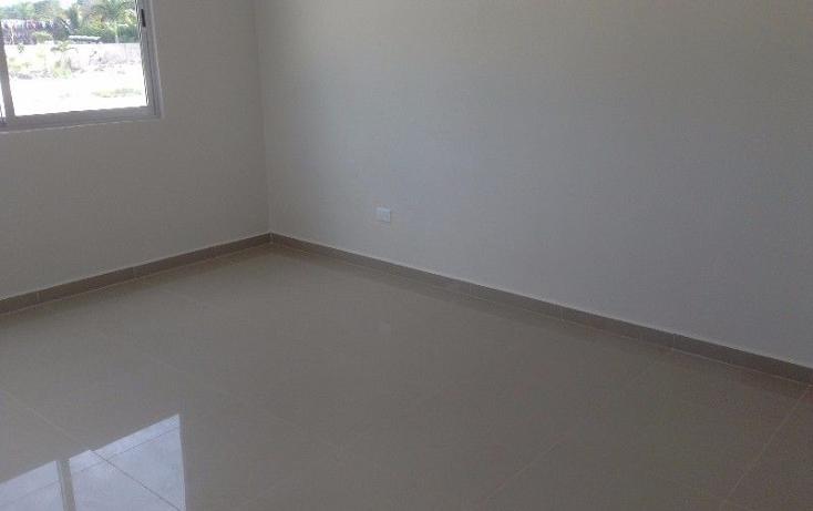 Foto de casa en venta en  , leandro valle, mérida, yucatán, 1394709 No. 07