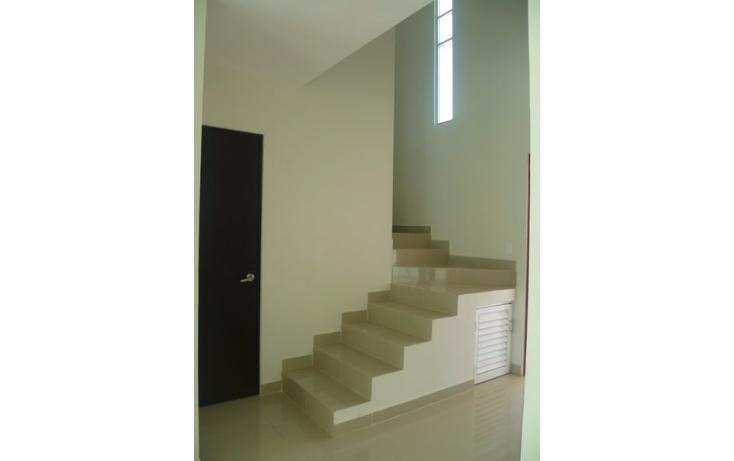 Foto de casa en venta en  , leandro valle, mérida, yucatán, 1394709 No. 11