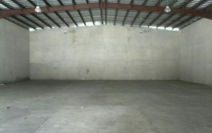 Foto de bodega en renta en, leandro valle, mérida, yucatán, 1395643 no 04