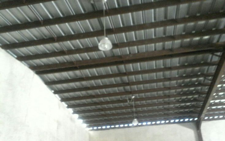 Foto de bodega en renta en, leandro valle, mérida, yucatán, 1395643 no 06
