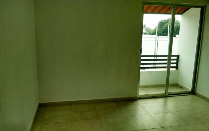 Foto de casa en venta en, leandro valle, mérida, yucatán, 1418187 no 02