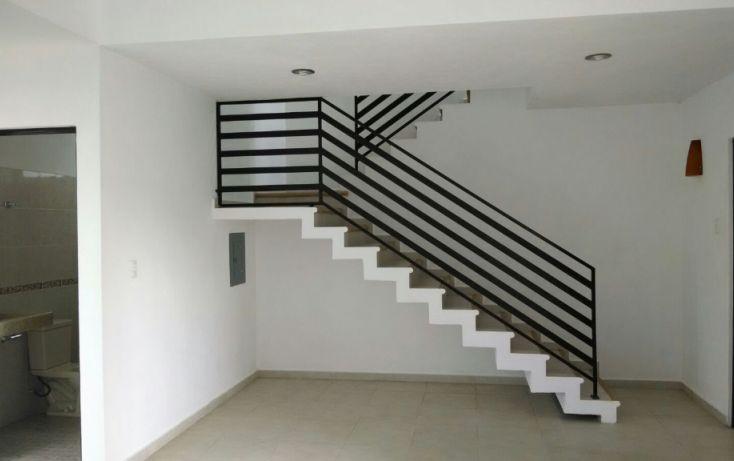 Foto de casa en venta en, leandro valle, mérida, yucatán, 1418187 no 03
