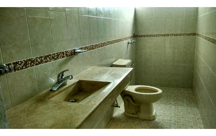 Foto de casa en venta en  , leandro valle, m?rida, yucat?n, 1418187 No. 04