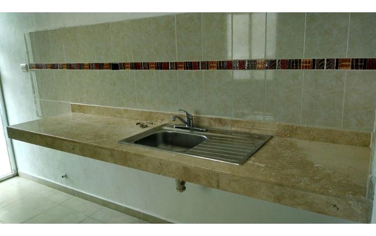 Foto de casa en venta en  , leandro valle, m?rida, yucat?n, 1418187 No. 05