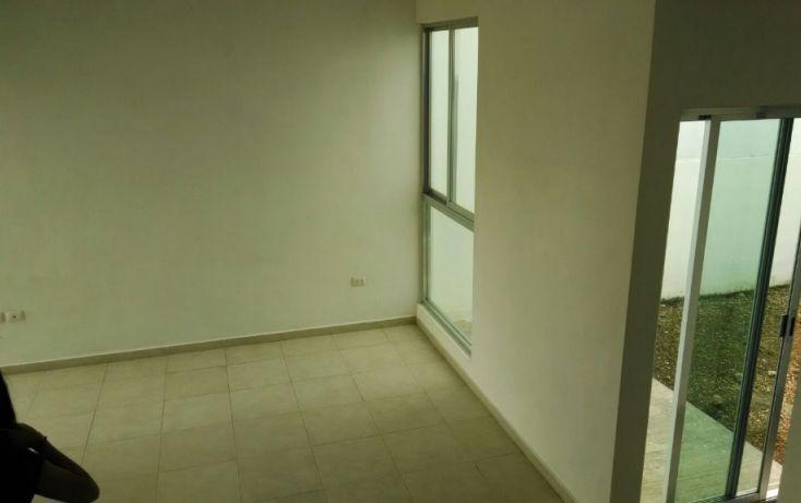Foto de casa en venta en, leandro valle, mérida, yucatán, 1418187 no 06
