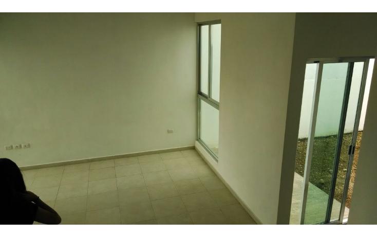 Foto de casa en venta en  , leandro valle, m?rida, yucat?n, 1418187 No. 06