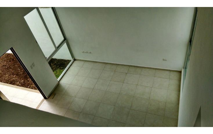 Foto de casa en venta en  , leandro valle, m?rida, yucat?n, 1418187 No. 07