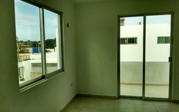 Foto de casa en venta en, leandro valle, mérida, yucatán, 1418187 no 08