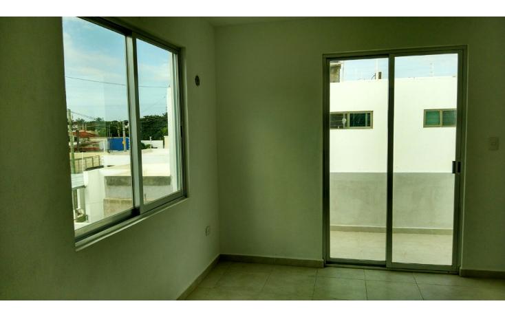 Foto de casa en venta en  , leandro valle, m?rida, yucat?n, 1418187 No. 08