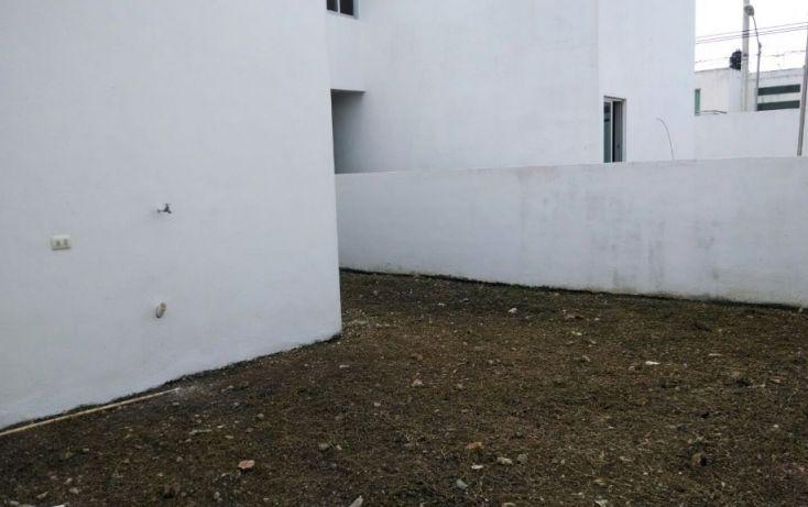 Foto de casa en venta en, leandro valle, mérida, yucatán, 1418187 no 09
