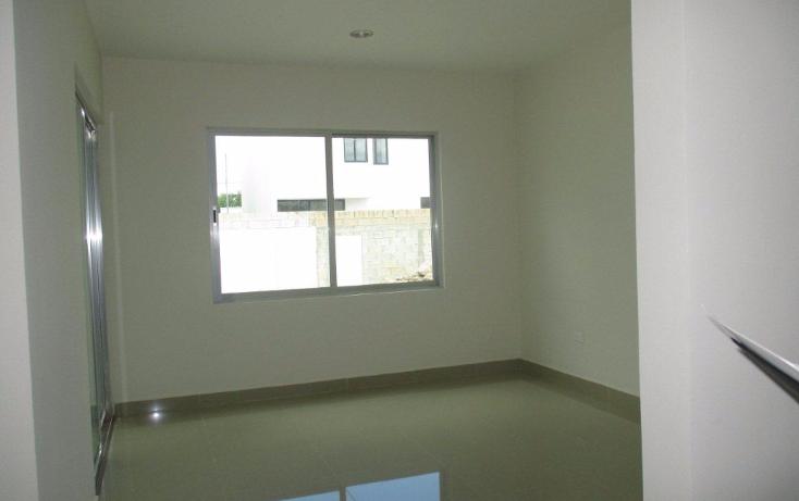 Foto de casa en venta en  , leandro valle, m?rida, yucat?n, 1419489 No. 02