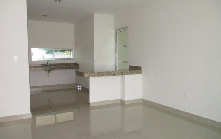 Foto de casa en venta en  , leandro valle, m?rida, yucat?n, 1419489 No. 04