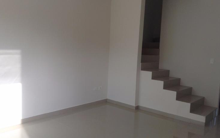 Foto de casa en venta en  , leandro valle, mérida, yucatán, 1429461 No. 03