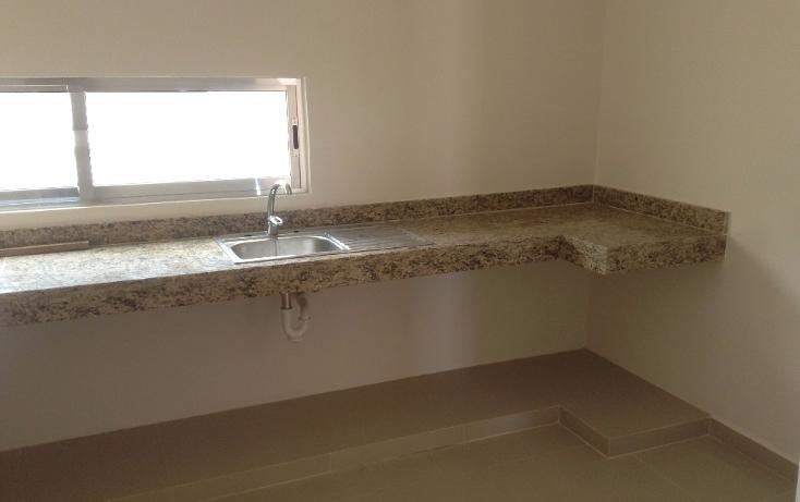 Foto de casa en venta en  , leandro valle, mérida, yucatán, 1429461 No. 04