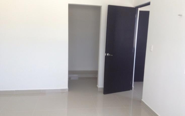 Foto de casa en venta en  , leandro valle, mérida, yucatán, 1429461 No. 05
