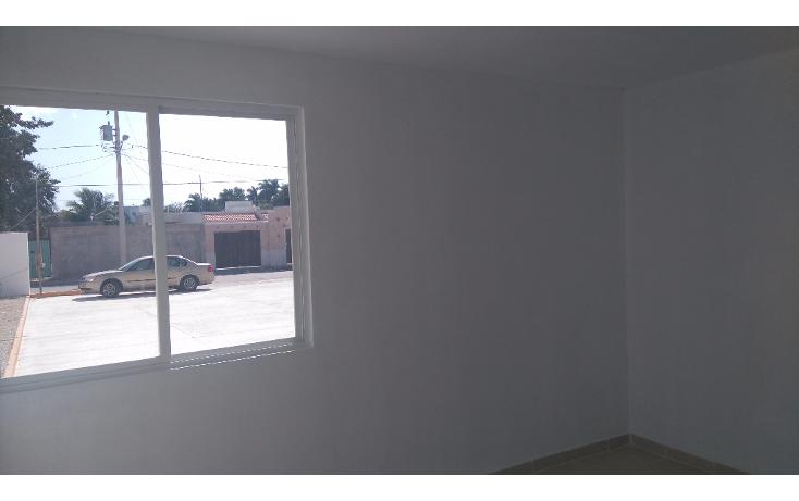 Foto de departamento en venta en  , leandro valle, mérida, yucatán, 1442119 No. 05
