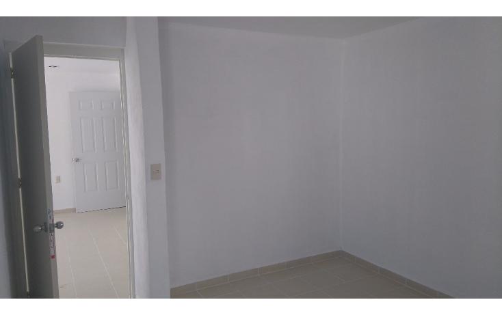 Foto de departamento en venta en  , leandro valle, mérida, yucatán, 1442119 No. 07