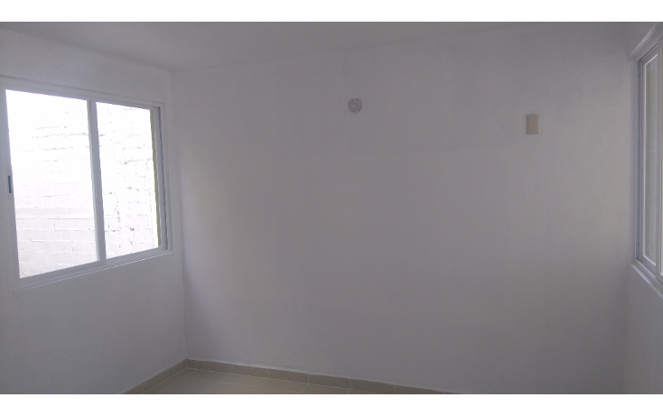 Foto de departamento en venta en  , leandro valle, mérida, yucatán, 1442119 No. 08