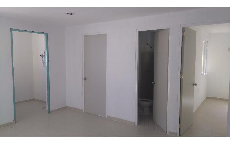 Foto de departamento en venta en  , leandro valle, mérida, yucatán, 1442119 No. 11