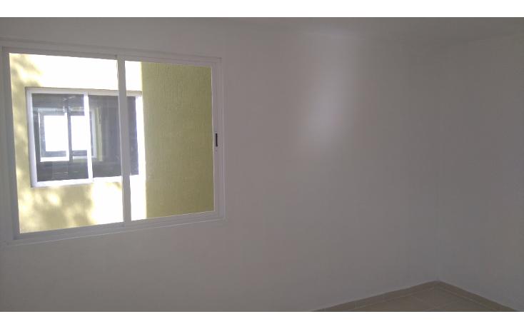 Foto de departamento en venta en  , leandro valle, mérida, yucatán, 1442119 No. 12