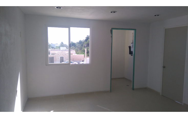 Foto de departamento en venta en  , leandro valle, mérida, yucatán, 1442119 No. 16