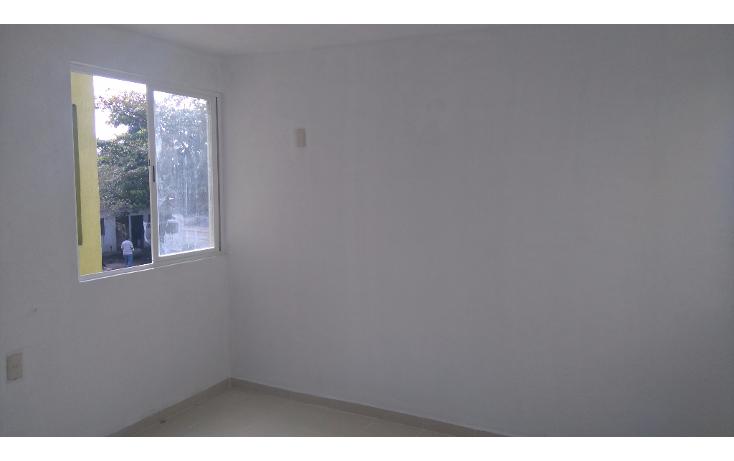 Foto de departamento en venta en  , leandro valle, mérida, yucatán, 1442119 No. 18