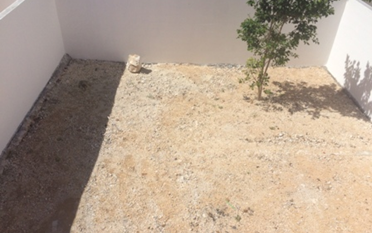 Foto de casa en venta en  , leandro valle, mérida, yucatán, 1458353 No. 08