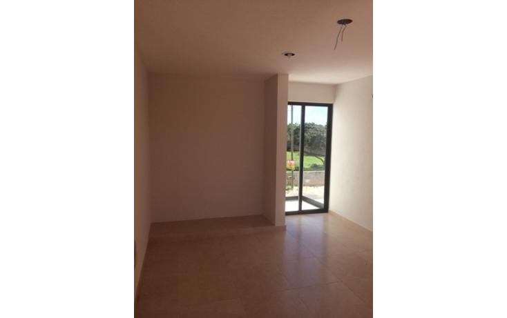 Foto de casa en venta en  , leandro valle, mérida, yucatán, 1458353 No. 09